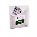 Kulsums Kaya Kalp Herbals Silver Facial Kit-60gm
